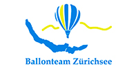 Ballonteam Zürichsee