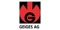 Geiges AG