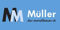 Müller Metallbauer