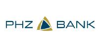 PHZ Bank