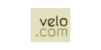 velo.com