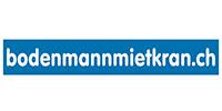 Bodenmann Mietkräne